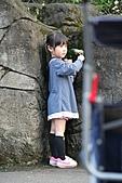 【'11-0228】動物園之叁:IMG_5943.JPG