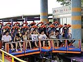 【 0814 】 劍湖山2日遊:DSC03590.JPG