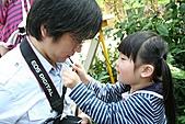 【'11-0228】動物園之叁:IMG_5677.JPG