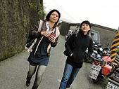 【0321】九份˙基隆鬥陣去 βγ 老街:DSC01882.JPG