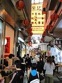 【0321】九份˙基隆鬥陣去 βγ 老街:DSC01884.JPG