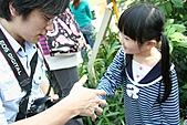 【'11-0228】動物園之叁:IMG_5679.JPG