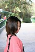 【'11-0228】動物園之叁:IMG_5746.JPG