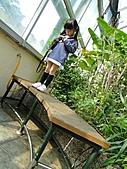 【′11-0228】動物園:DSC05002.JPG