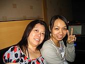 公司聚餐番外篇之好樂迪{2007-9-14}:&姐姐