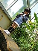 【′11-0228】動物園:DSC05003.JPG