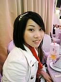 【 0424 】力文喜宴:10-04-24_18-51.jpg
