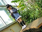 【′11-0228】動物園:DSC05004.JPG