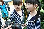 【'11-0228】動物園之叁:IMG_5680.JPG