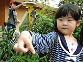 【′11-0228】動物園:DSC05006.JPG