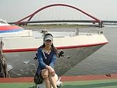 遊˙高雄 & 小琉球:DSC07279.JPG