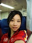 遊˙高雄 & 小琉球:DSC07282.JPG