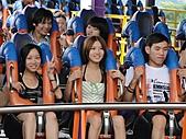 【 0814 】 劍湖山2日遊:DSC03600.JPG