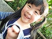 【′11-0228】動物園:DSC05008.JPG