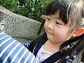 【′11-0228】動物園:DSC05009.JPG