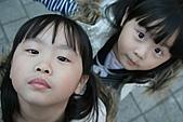 【'11-0228】動物園之叁:IMG_6021.JPG