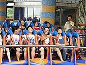 【 0814 】 劍湖山2日遊:DSC03601.JPG