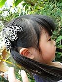 【′11-0228】動物園:DSC05010.JPG