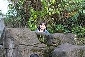 【'11-0228】動物園之貳:IMG_2878.JPG