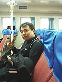 遊˙高雄 & 小琉球:DSC07285.JPG