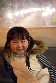 【'11-0228】動物園之貳:IMG_2949.JPG
