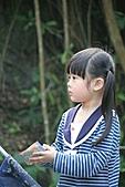 【'11-0228】動物園之叁:IMG_5767.JPG