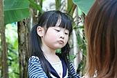 【'11-0228】動物園之叁:IMG_5692.JPG