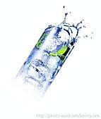 ─═★ 日誌限定 ★═─:soda water.jpg