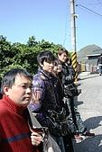 菁桐˙平溪˙十分˙九份 ~ PART II:IMG_0131.JPG