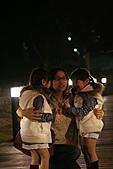 【'11-0228】動物園之叁:IMG_6125.JPG