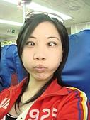 遊˙高雄 & 小琉球:DSC07294.JPG