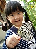 【′11-0228】動物園:DSC05016.JPG