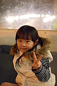 【'11-0228】動物園之貳:IMG_2950.JPG