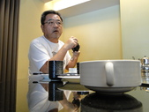 【'11-08-07】 樂活試菜小聚:DSC05959.JPG