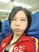 遊˙高雄 & 小琉球:DSC07297.JPG