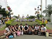 【 0814 】 劍湖山2日遊:DSC03609.JPG