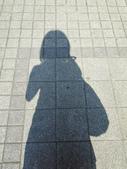 【'11-0803】 菁桐+侯硐:DSC05802.JPG