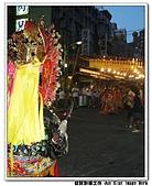 己丑(98)年石牌青聖宮恭祝閻羅天子包青天聖誕祝壽:CIMG1158.JPG