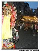 己丑(98)年石牌青聖宮恭祝閻羅天子包青天聖誕祝壽:CIMG1159.JPG