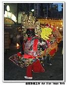 己丑(98)年石牌青聖宮恭祝閻羅天子包青天聖誕祝壽:CIMG1161.JPG