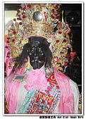 己丑(98)年石牌青聖宮恭祝閻羅天子包青天聖誕祝壽:CIMG1164.JPG