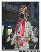己丑(98)年石牌青聖宮恭祝閻羅天子包青天聖誕祝壽:CIMG1167.JPG