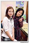 昇瑋佩臻結婚:970301-02-006.jpg