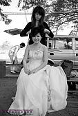 怡均 尚義 婚紗照側拍:971225-217.jpg