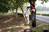 彥毅金陵 婚紗照側拍紀錄:981022-017.jpg