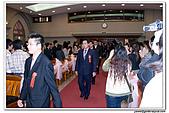 昇瑋佩臻結婚:970301-02-008.jpg