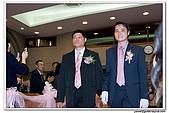 昇瑋佩臻結婚:970301-02-009.jpg