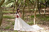 彥毅金陵 婚紗照側拍紀錄:981022-018.jpg