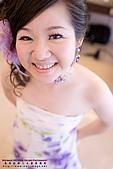 怡均 尚義 婚紗照側拍:971225-075.jpg