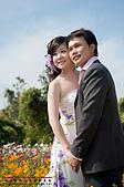 怡均 尚義 婚紗照側拍:971225-160.jpg